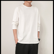 835.Men's fashion casual short sleeves