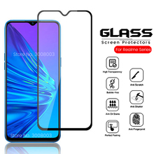 safety tremp glass for oppo real me realme 3 x2 pro x lite x