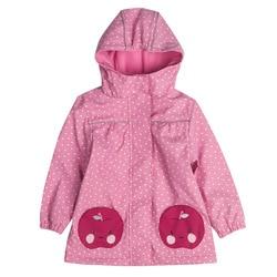 2020 velo casaco de chuva crianças plutônio à prova dwaterproof água bebê menina roupas inverno esporte chilren jaquetas ao ar livre do bebê casaco primavera blusão