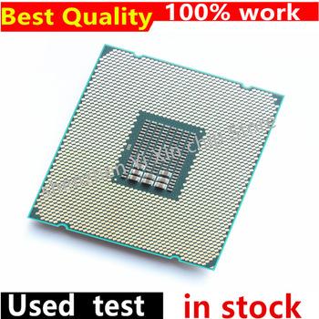 Procesor PC W3690 3 4 GHz sześciordzeniowy dwunastogwintowy procesor CPU 12M 130W LGA 1366 tanie i dobre opinie CN (pochodzenie) Używane Regulator napięcia Komputer International standard