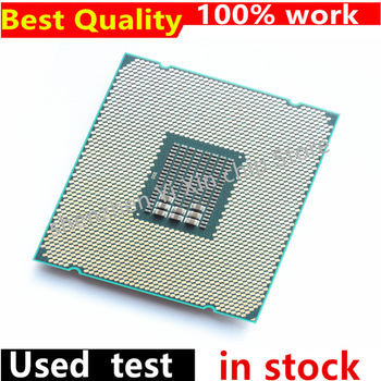 Procesor PC i3-6300 i3 6300 3 8 GHz dwurdzeniowy czterordzeniowy procesor CPU 4M 51W LGA 1151 tanie i dobre opinie CN (pochodzenie) Używane Regulator napięcia Komputer International standard