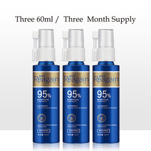 3pcs HairGrowthOilTreatmentAntiHairLossMen BeardGrowth OilTopicalSolutions Repair Damage Hair RootsHair CareProducts