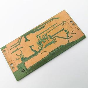 Image 2 - LCD 55s3a/55DS72A LCD bildschirm LMC550FN04 logic board 15y55fu11apcmta3v0. 0 LED LCD TV logic board t con tcon konverter bord