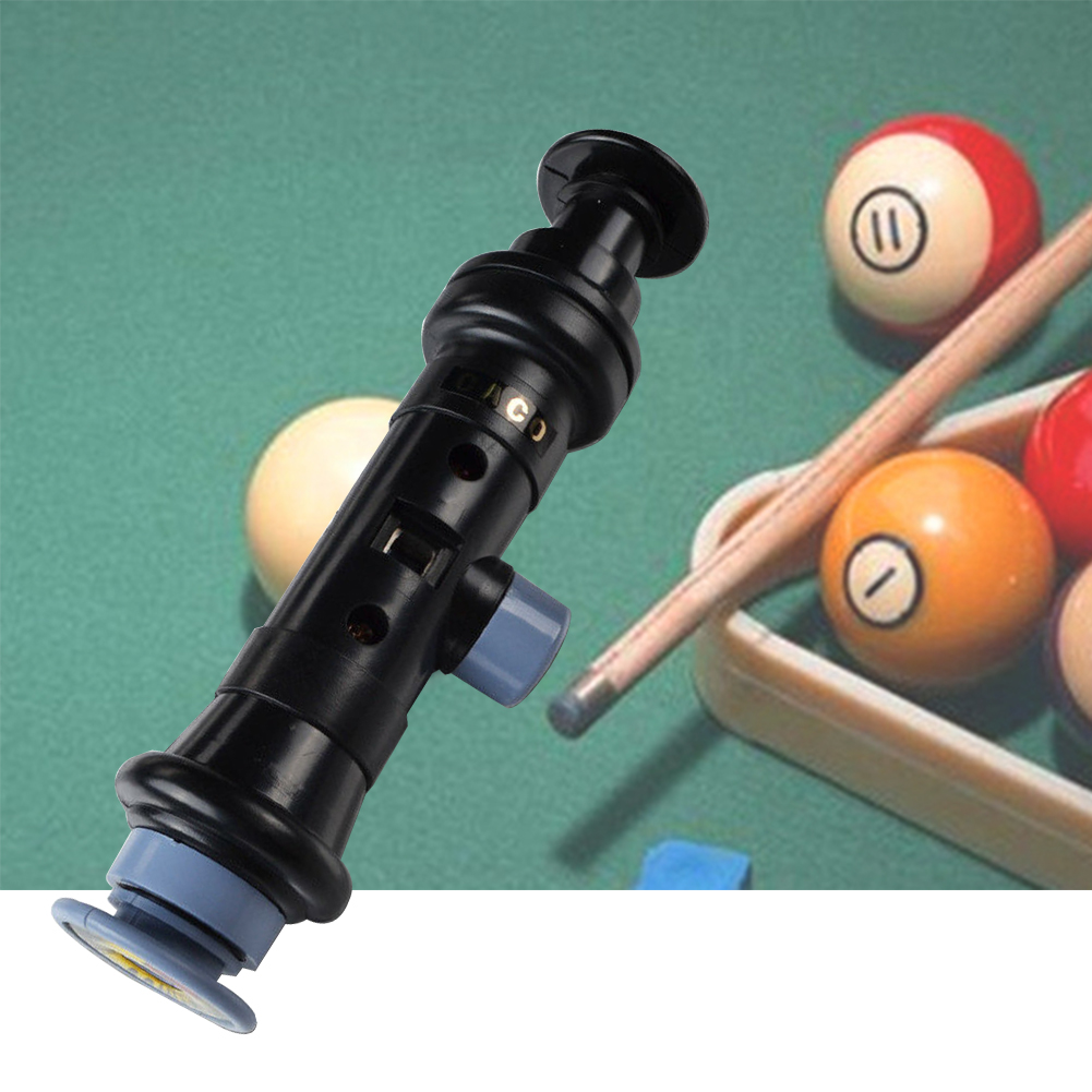 stick-snooker-pool-accessories-multifunctional-billiard-repair-tool-sports-replacement-outdoor-durable-portable-polish-cue-tip