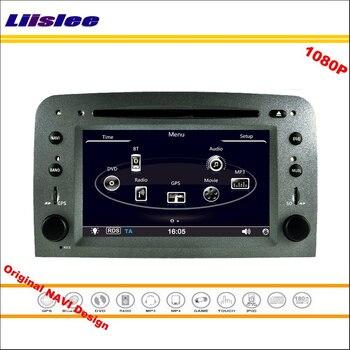 Radio Estéreo para coche Alfa Romeo 147 / GT 2005, reproductor de...