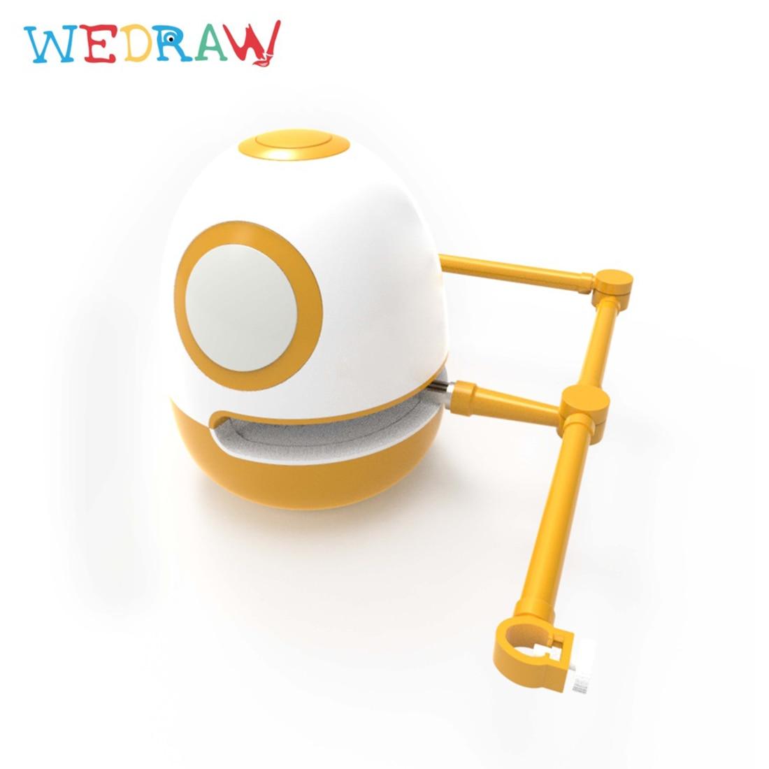 aprendizagem tecnologia educacional brinquedos eletrônicos animais de