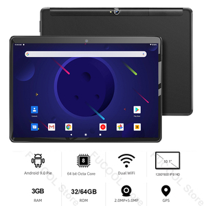 New tablets 10 inch 5G WiFi Oc