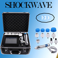 shock wave machine 2020 new shock wave therapy device relieves nerve pain, relieves fatigue, ED treatment