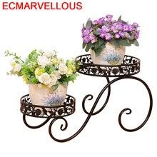 エクステリア棚メタルmensolaポルタpiante varanda dekarosyon装飾dekoruバルコニーbalkon花棚balcon植物ラック