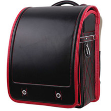 Hot Fashion School Bags For Teenagers Candy Orthopedic Children Backpacks Schoolbags Girls Boys Kid Mochila Infantil
