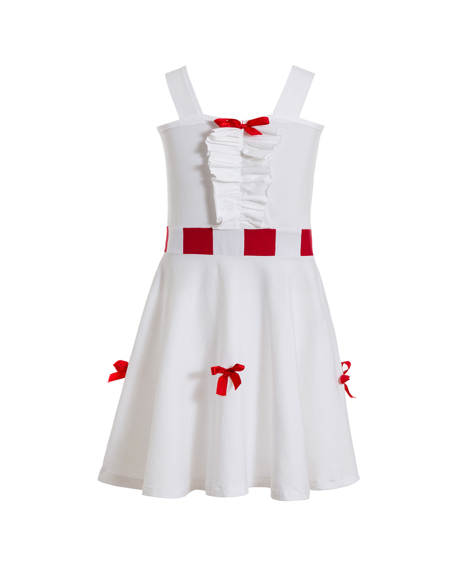 princess <font><b>dress</b></font> <font><b>dress</b></font> eveving party snow white <font><b>dresses</b></font> <font><b>for</b></font> <font><b>girls</b></font> of <font><b>15</b></font> <font><b>years</b></font> <font><b>old</b></font> first communion <font><b>dress</b></font> Mary Poppins image