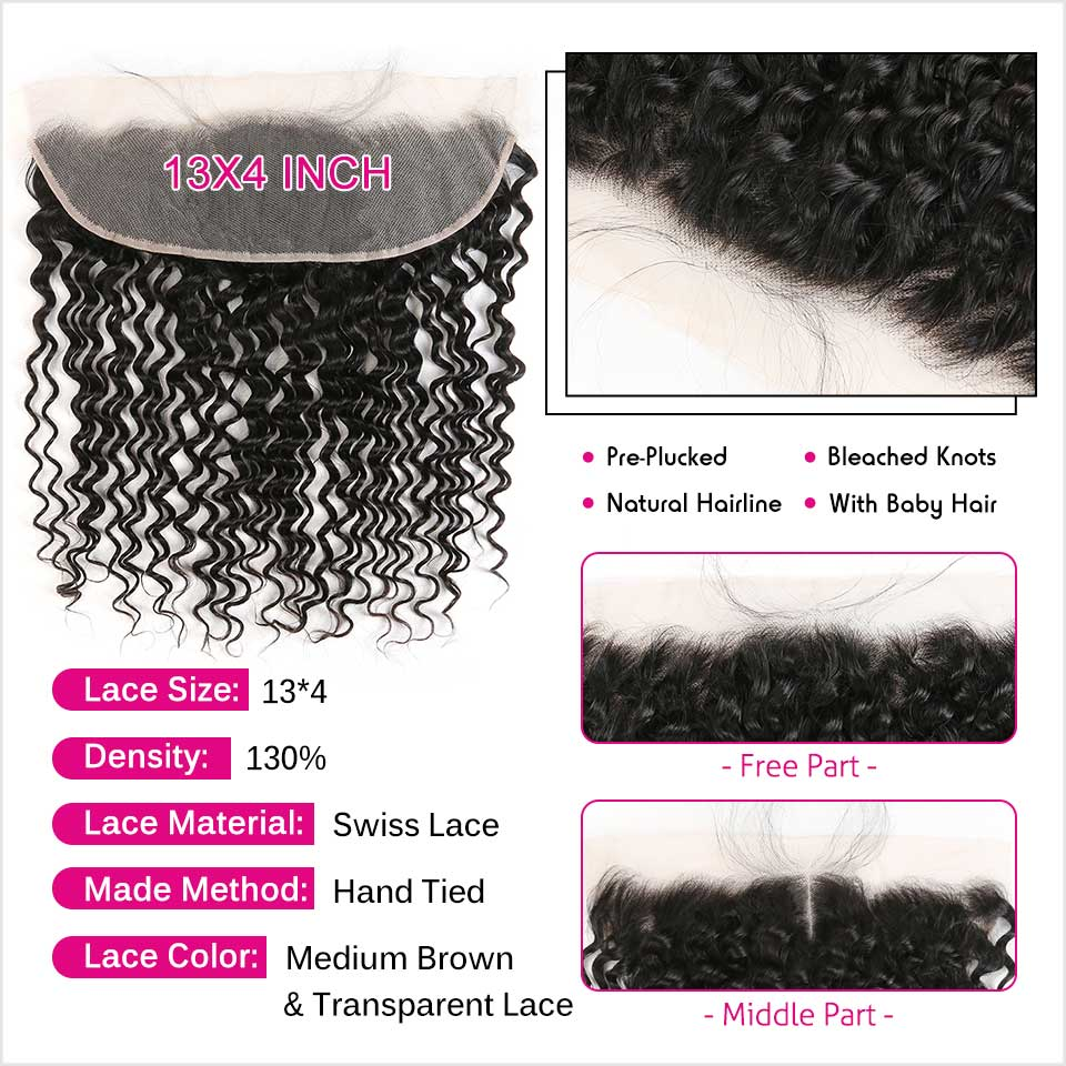13by4-deep-wave-closure