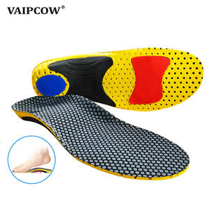 Sport Orthotic Insoles Arch Su