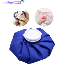 Ice Bag, Sports Ice Bag, Medical Ice Bag, Repeated Use, Fever, Sprain, Knee, Ankle, Cooling Care. 1500ml cooling ice packs