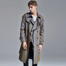 Moda męska Wyprzedaż i tanie rzeczy z hurtowni 50, 100