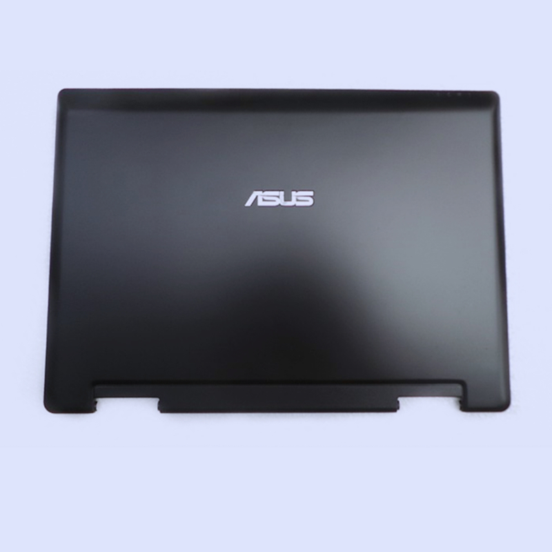 New Laptop LCD Back Cover/Front Bezel For ASUS A8 A8J A8H A8F A8S Z99 Z99F Z99S Z99L X80 X81 Z99H Z99J