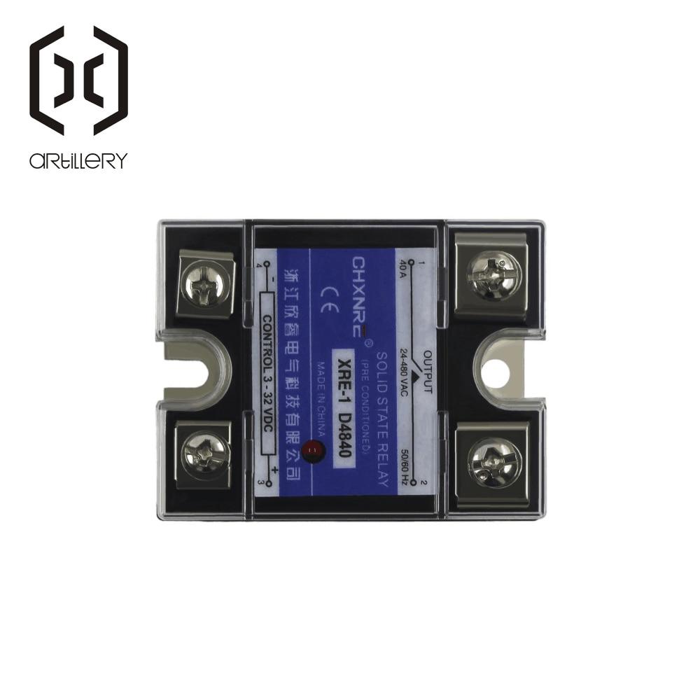 8.99 SSR继电器 0.05 (2)