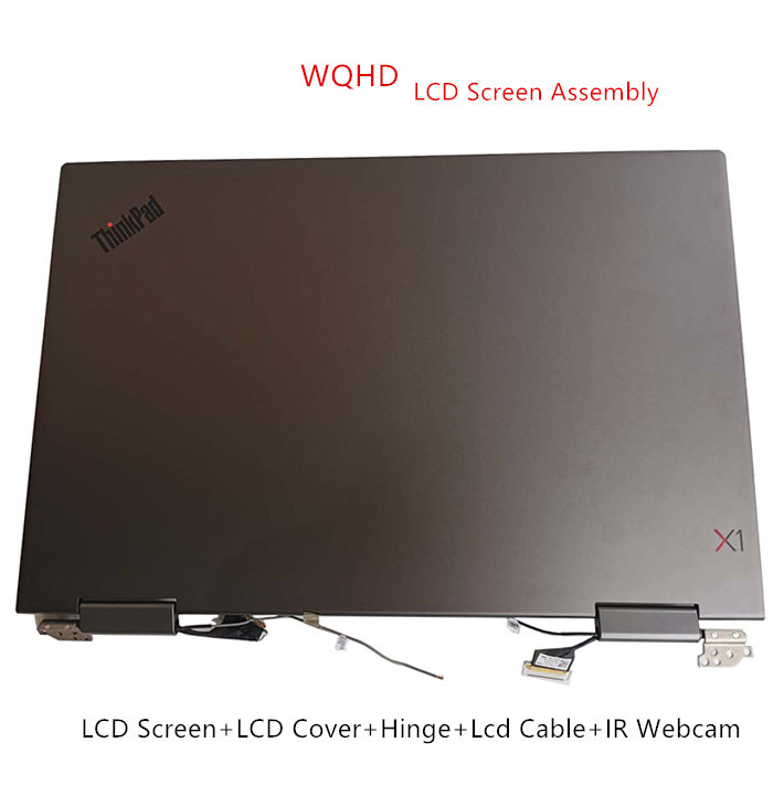 04w2832 04W2833 Camera webcam Board Without Cable For Lenovo ThinkPad T430U