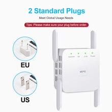 5G Wireless Wifi Extender