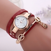 2019 Brand Luxury Bracelet Watch Women Fashion Casual Watches Women's Watches Ladies Watch Clock Relogio Feminino Reloj Mujer