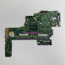 Genuine K000893600 ASWAA LA-C441P w SR23Y I5-5200U CPU Laptop Motherboard for Toshiba Satellite Notebook PC