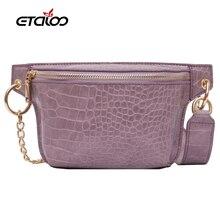 2020 New Hot Women Crossbody Bag Causal Luxury Handbags Bags Designer With Mini Pocket Brand Female Shoulder Messenger