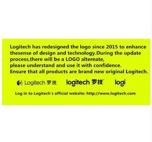 Image 5 - Logitech C930C pulpit, USB lub Laptop kamerka internetowa HD 1080p kamera DHL/FedEx/UPS/TNT