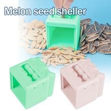 Shelling-Machine Ce Sunflower-Melon-Seed Artifact-Opener Nutcracker Peeler Kitchen-Accessories