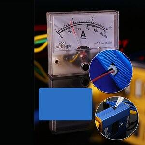 Image 5 - Meccanico Iboot Scatola di Alimentazione Cavo di Alimentazione per Iphone 6 6P 6 S 6sP 7 7P 8 8 P X Xs xsmax/Samsung/Android Linea di Alimentazione a Batteria