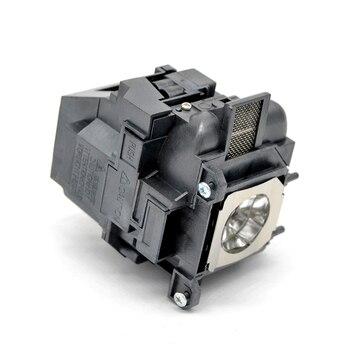 цена на Compatible Projector Lamp Module for ELPLP78 for EH-TW490 EH-TW5100 EH-TW5200 EH-TW570 EX3220 EX5220 EX5230 EX6220