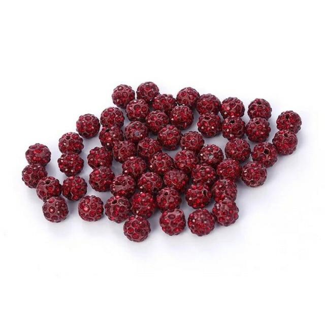 QIBU-20pcs-10mm-Rhinestones-Crystal-Crafts-Round-Loose-Beads-For-Bracelet-Earring-Jewelry-Making-Accessories-DIY.jpg_640x640 (7)