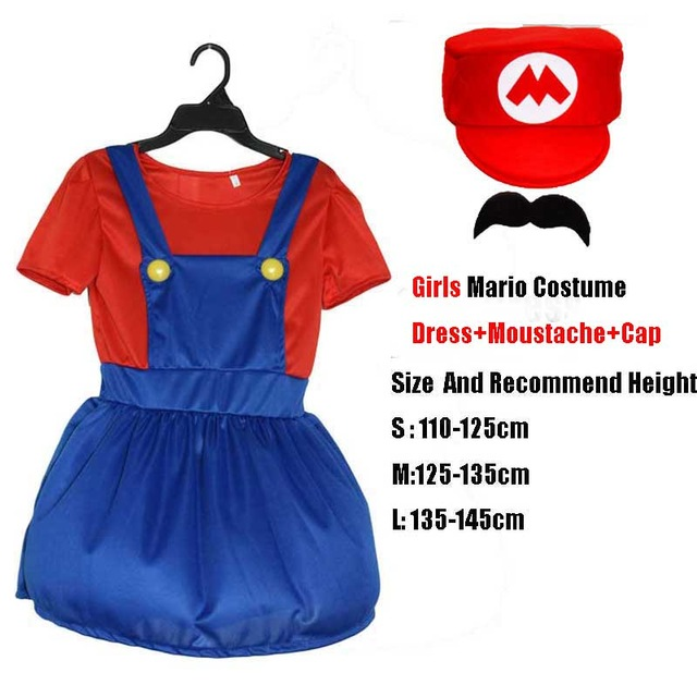 Adults-And-Kids-Super-Mario-Costume-Funny-Super-Mario-Luigi-Brother-Costume-Kids-Bro-Cosplay-Girls.jpg_640x640 (4)