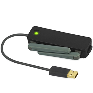 for Xbox 360 Wifi Wireless Net