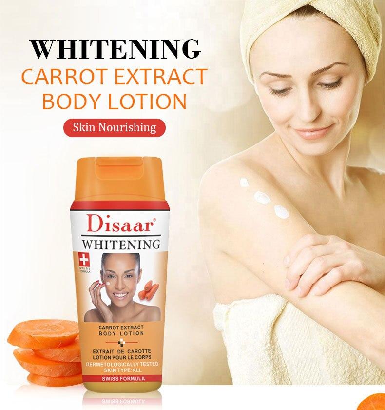 250ml crème pour le corps pour la peau sombre blanchiment éclaircissant Lotion pour le corps crème de blanchiment des aisselles privées crème de blanchiment de la peau visage corps   AliExpress