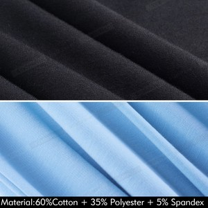 Image 5 - NICE FOREVER สง่างาม Peplum กับ Knot Work vestidos ธุรกิจ Bodycon Slim ชุดสตรี B581