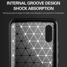 For Xiaomi Redmi 9A Case for Xiaomi Redmi Note 9 Pro 9s 9C 8 7 8A 7A Mi Note 10 Lite Cover Capa Funda Style Silicone Phone Case