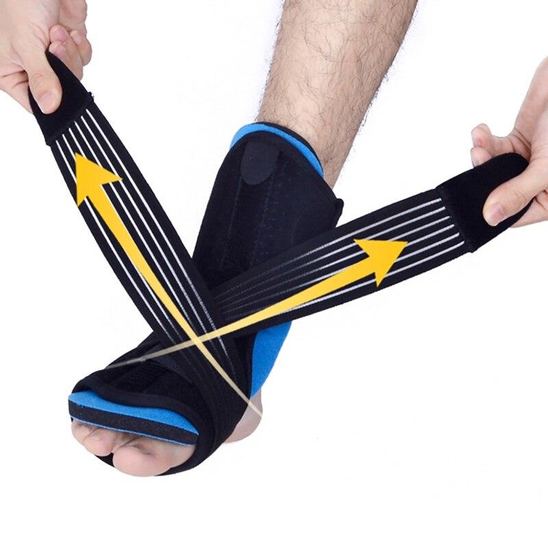 Apoio para os pés + Massagem Bola