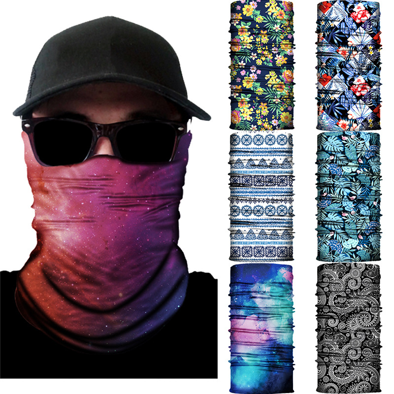 Arm Sleeves Colorful Periodic Elements Mens Sun UV Protection Sleeves Arm Warmers Cool Long Set Covers