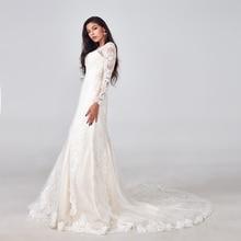 2019 luxury mermaid wedding dress hot sale full beading wedding gown custom made factory wholesale bridal dress new bridal gown