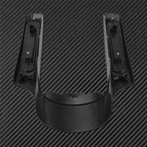Image 4 - אופנוע LED אור אחורי סיומת פגוש Fascia סט להארלי סיור אלקטרה כביש Glide 2014 עד FLTRXS Ultra מוגבל FLHX