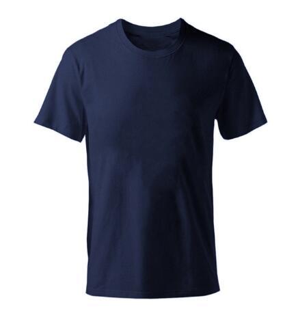 2004nowy Solid Color T Shirt Moda Męska 100% Bawełniane Koszulki Lato Z Krótkim Rękawem Tee Chłopięca Koszulka Na Deskorolkę