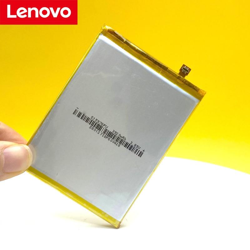 cheap baterias p telefone celular 05