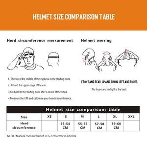 Image 5 - NEW Open Face Helmet Skull Motorcycle Helmet Retro Motorbike Half Face racing Helmet Moto Helmets