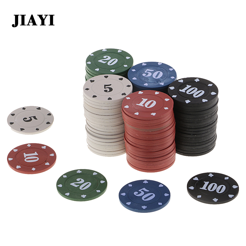 100pcs-texas-font-b-poker-b-font-chip-counting-bingo-chips-sets-casino-card-game-baccarat-counting-accessories