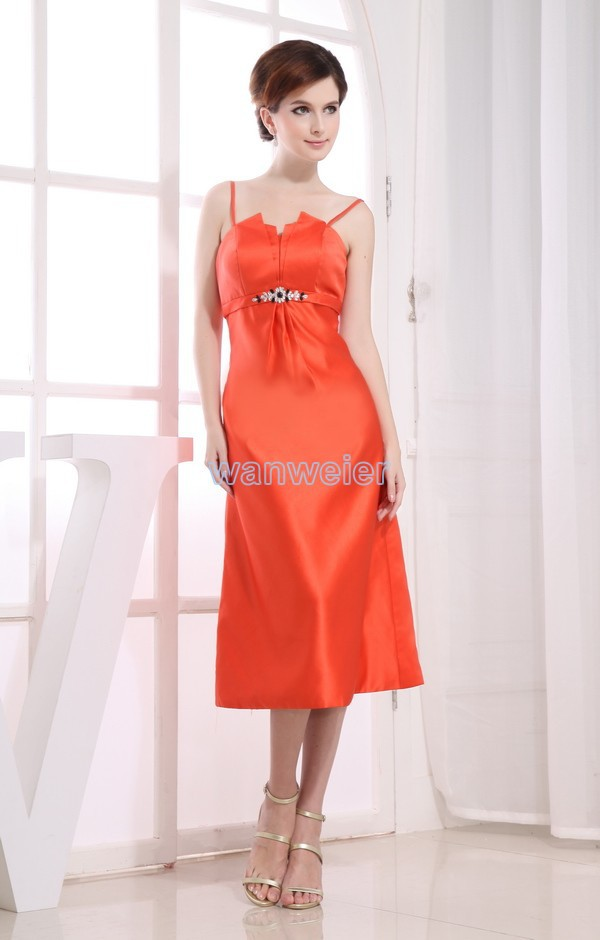 For Party Free Shipping Formal Gown Vintage 2018 Womens Red Fashion Cut Off Shoulder Purple Short Sexy Bridesmaid Dresses
