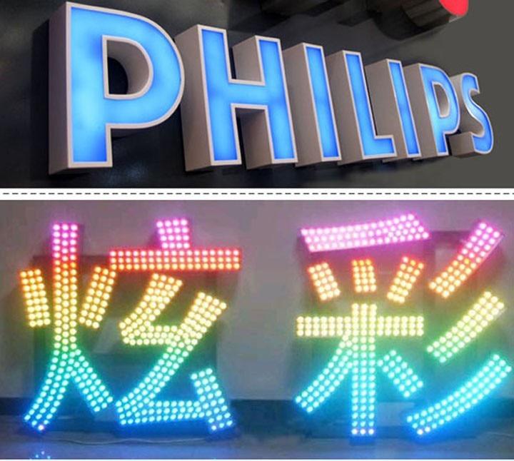 Cheap Módulos de LED