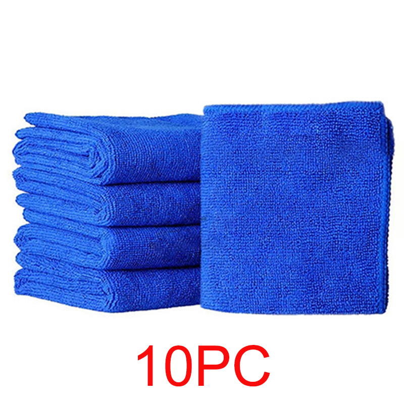 Multifunction Car Cleaning Cloth Cleaner Wool Soft Car Washing Towels Microfiber Cleaning Brush Motorcycle Washer Care Detailing