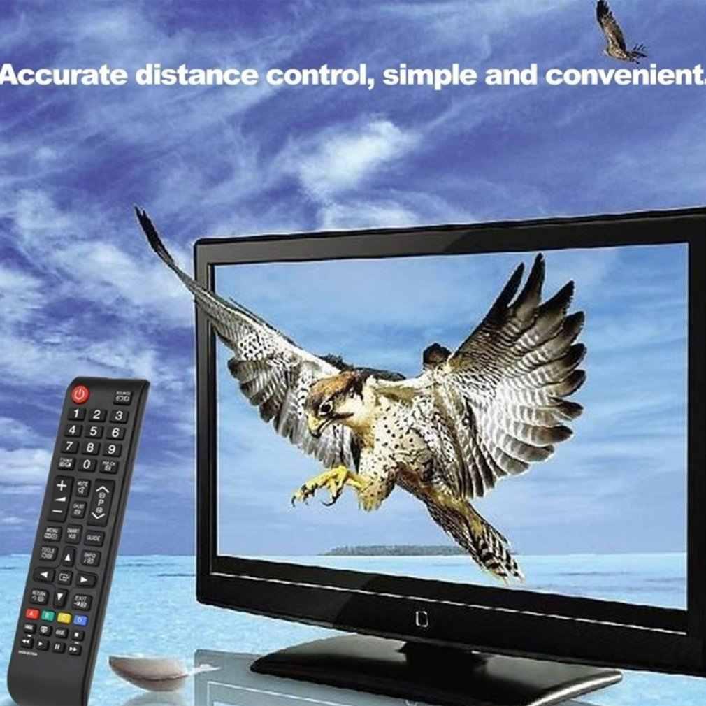 433 Mhz 1CH Thay Thế Màn Hình LCD LED Thông Minh Điều Khiển Từ Xa BN59-01247A Cho Samsung UA78KS9500W UA88KS9800 UA70KU6000W UA75KS9005w