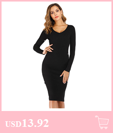 H92ec2527e31346d190ba70ea22137cf1l Vestidos 2019 Fashion Women Sleeveless Summer Dress Black Ladies Slim Bandage Party Dresses Women's Casual Beach Sundress #YL5