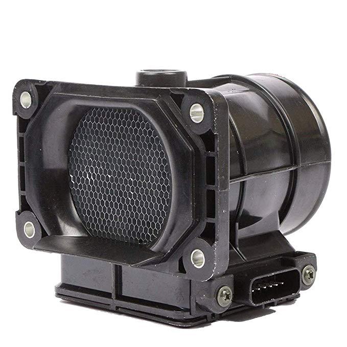 MD336501 E5T08171 MAF Mass Air Flow Meter Sensor for 1999-2005 Dodge Chrysler V6